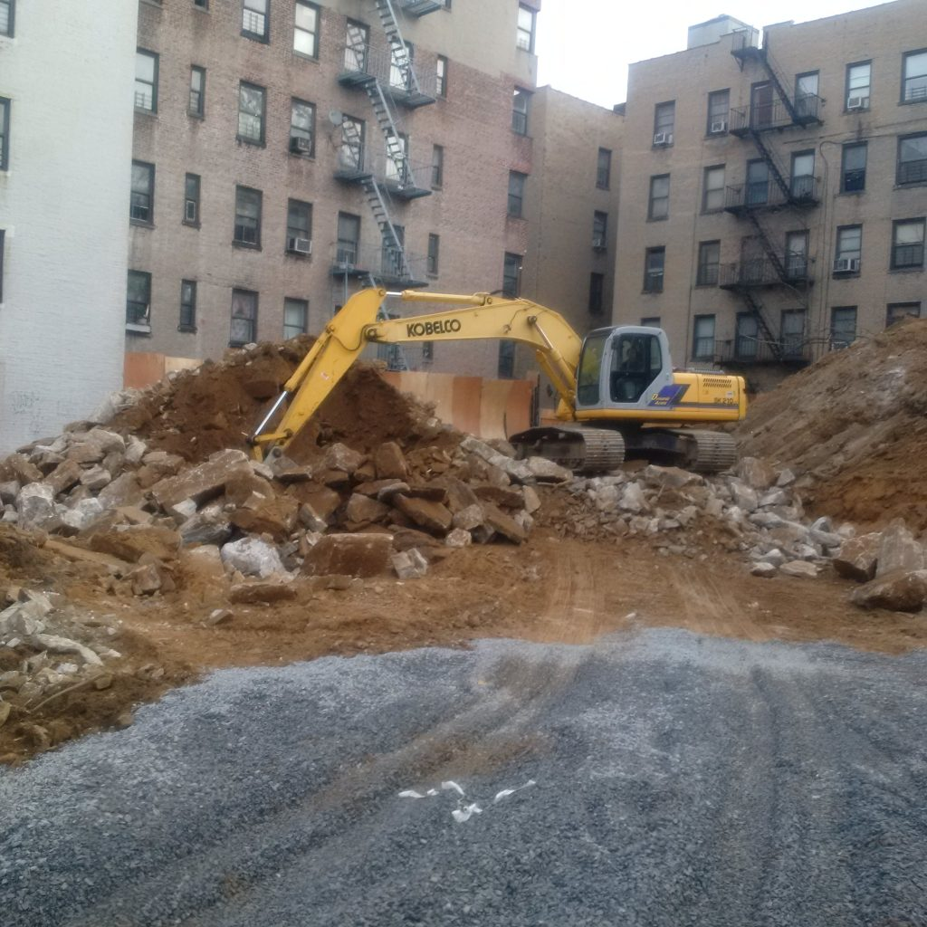 Section 8 Apartments Nyc: PRAXIS Housing Initiatives NYC