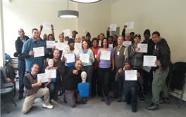 Praxis Housing Initiatives Nyc Programs Amp Services