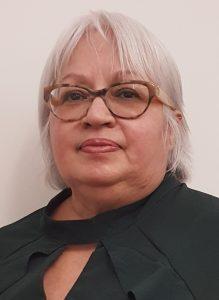 Maritza Arce