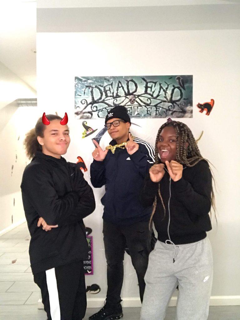 Halloween_2019_BFP (9)